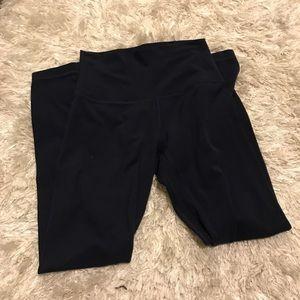 """lululemon athletica Pants - LULULEMON Align Pant 25"""""""